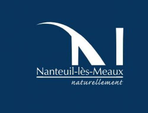 STATIONNEMENT AU CABINET DE NANTEUIL-LES-MEAUX LA SEMAINE DU 10 JUIN