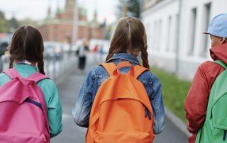 Rentrée scolaire: et si vous donniez un coup de pouce à vos salariés?
