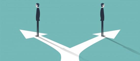 Quand la rupture sans préavis d'une relation commerciale établie est justifiée