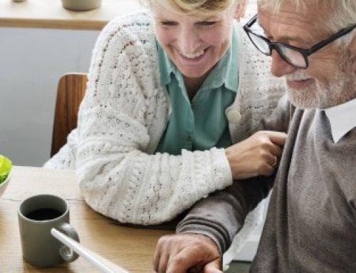 Avez-vous pensé à l'épargne retraite?