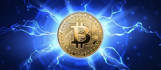 Le minage des Bitcoins consomme autant d'électricité que la Tchéquie ou l'Autriche
