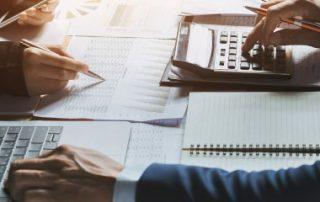 De nouvelles obligations déclaratives pour les grandes entreprises