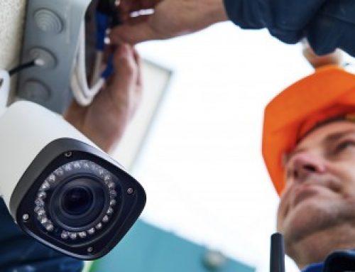 Vidéosurveillance excessive des salariés: il peut vous en coûter 20000€!