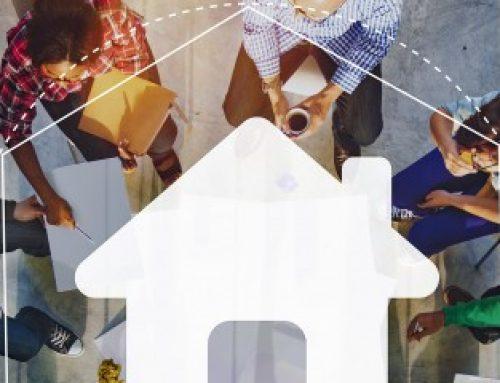 Pas de réévaluation du barème fiscal applicable au démembrement de propriété