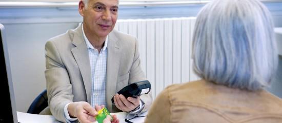 Dispenses d'adhésion à la complémentaire santé de l'entreprise