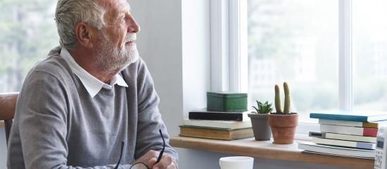 De nouvelles règles pour les retraites chapeaux