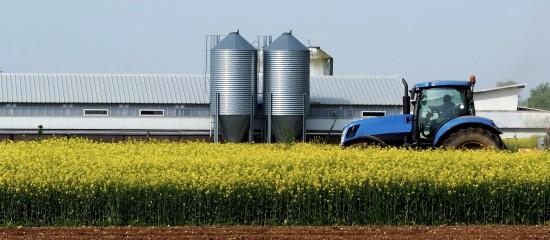 Du nouveau pour la coopération agricole