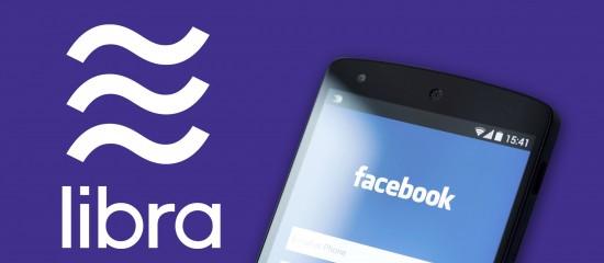 Cryptomonnaie: l'arrivée du Libra inquiète les États