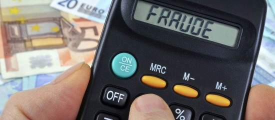 Comment s'applique la clause anti-abus en matière d'impôt sur les sociétés?