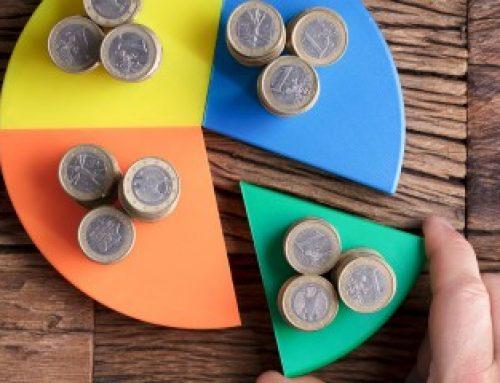 Abattement sur la plus-value de cession de titres d'une jeune PME