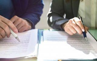 Cautionnement: la mention manuscrite doit désigner précisément le débiteur!