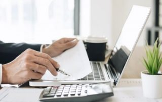 Bientôt une facturation électronique obligatoire entre entreprises?