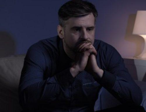Préjudice d'anxiété: il n'est plus réservé aux salariés exposés à l'amiante