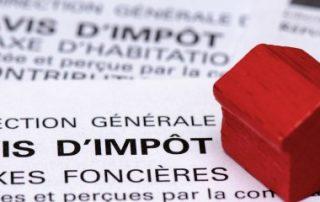 Bail commercial: quand la taxe foncière est à la charge du locataire