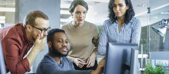 Quelle place pour le numérique dans les associations?