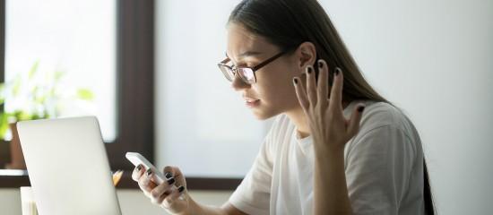 Adware: 15applications à supprimer de votre smartphone