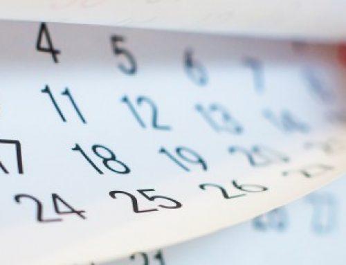 Cotisations de retraite complémentaire: un paiement mensuel?