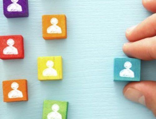 Effectif de l'entreprise: le compte est bon?