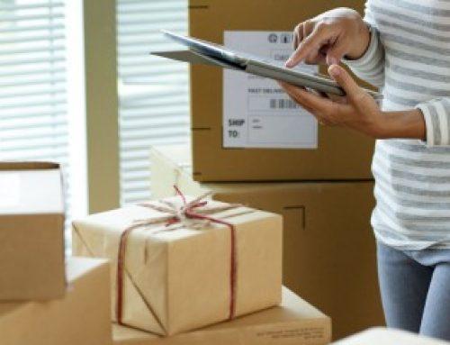 Quelle fiscalité pour les cadeaux offerts par l'entreprise en2019?