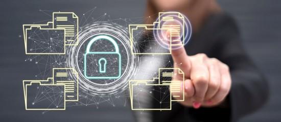 Une mise en place simplifiée pour certains traitements de données personnelles