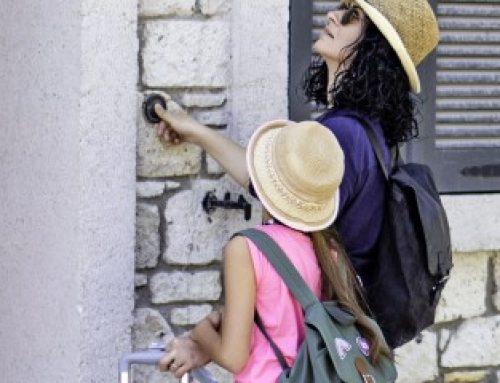 Le Sénat veut durcir la règlementation de la location meublée touristique