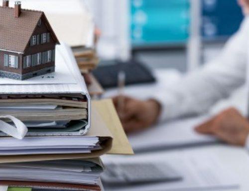 Crédit immobilier: un marché en surchauffe?