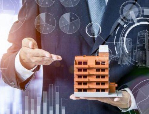 SCPI: un rendement2019 en hausse?
