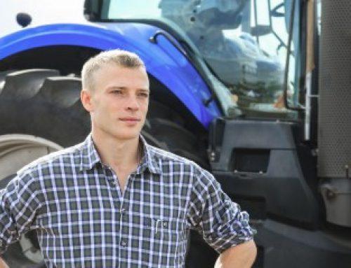 Droit du descendant d'un agriculteur à un salaire différé: à partir de quel âge?