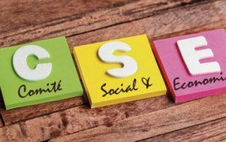 Ne tardez pas à mettre en place votre comité social et économique!