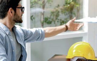 Cotisations d'accident du travail: fin du taux «bureau» en2020