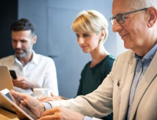 Départ en retraite du dirigeant: conditions pour bénéficier de l'abattement fiscal