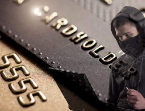 Compte piraté: que faire?