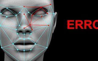 Reconnaissance faciale: les erreurs inquiètent les Américains