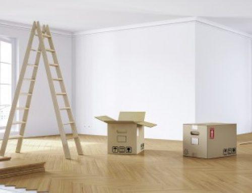 Loi de finances2020: les mesures concernant l'immobilier