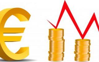 Le taux du LivretA est revu à la baisse!