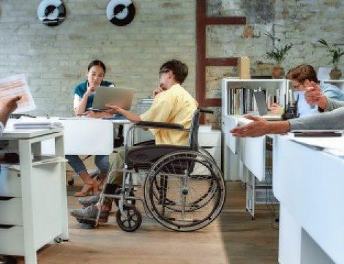 Les déclarations liées à l'obligation d'emploi des travailleurs handicapés