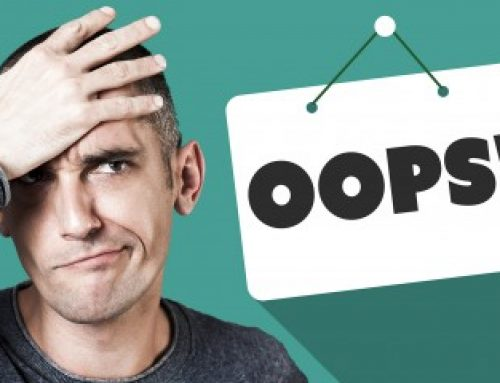 Déclarations sociales: les employeurs ont désormais droit à l'erreur!