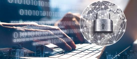 Cyber-attaques: l'erreur humaine pointée du doigt