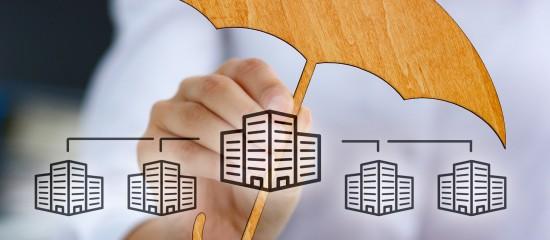 Refacturation de primes d'assurance dans les groupes de sociétés: TVA ou pas TVA?