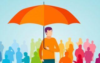 Travailleurs indépendants: qui s'occupe de votre protection sociale?
