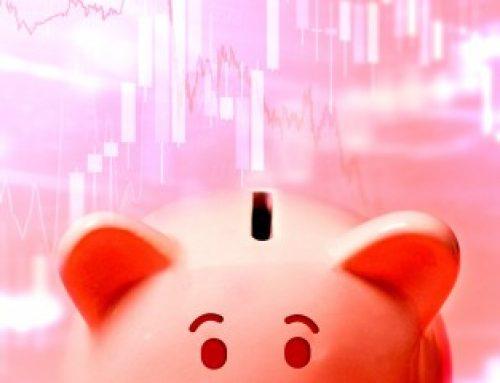 Une limitation des frais pour le Plan d'épargne en actions