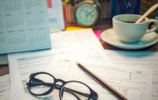 Le calendrier2020 pour la déclaration des revenus est connu!