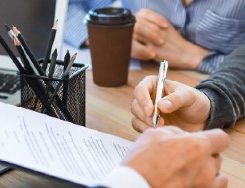 Assurance-vie: quelles conditions pour être requalifiée en donation indirecte?