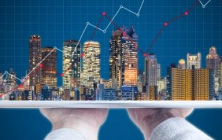 Sociétés civiles de placement immobilier: un rendement2019 en hausse