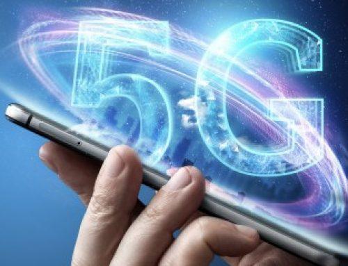 5G: quatre opérateurs se portent candidat