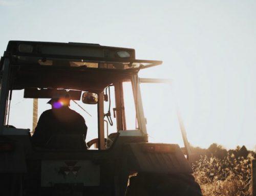 Réforme de la TICPE : impact sur le GNR agricole