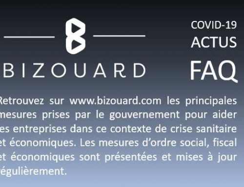 COVID-19 : bizouard.com répond à vos questions sur l'actualité des entreprises