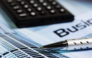 Bizouard report cotisations MSA