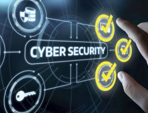 Cybersécurité: où en est votre entreprise?