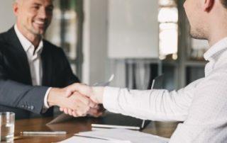 Cession de fonds de commerce: quelles formalités de publicité?